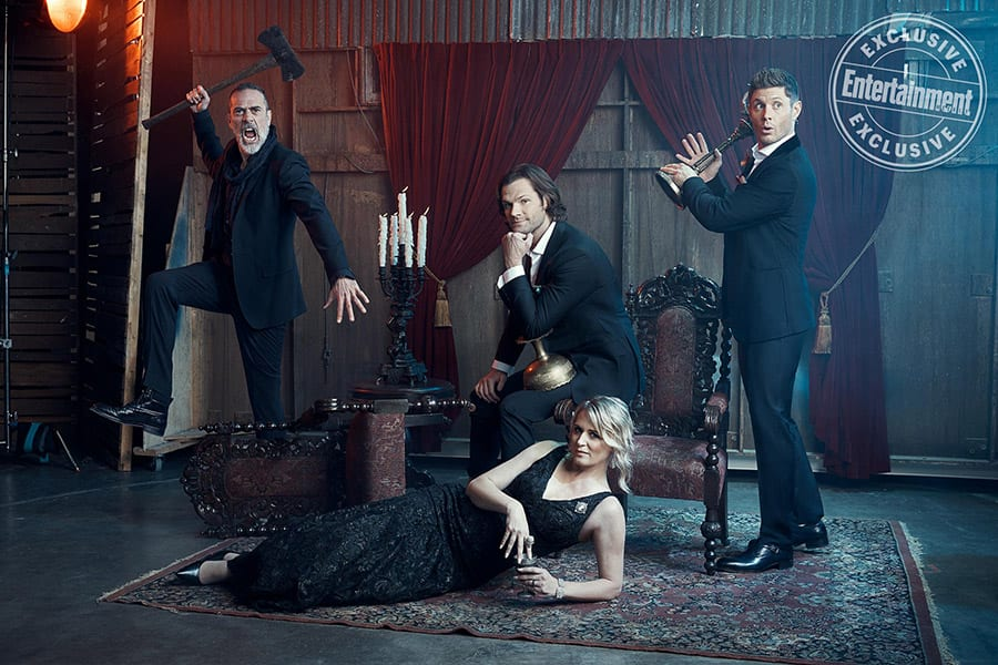 supernatural_300_episodes_obr