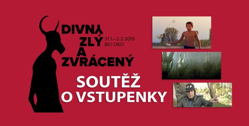 divny_zly_zvraceny_2019_soutez_blikacka