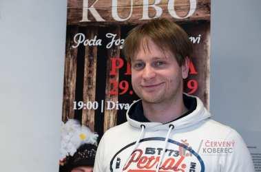 kubo_tiskovka_04