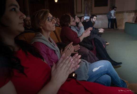 severska_filmova_zima_2019_zahajeni_obr_07