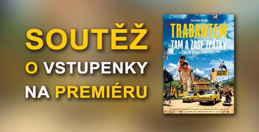 soutez_trabantem_tam_a_zase_zpatky_blikacka