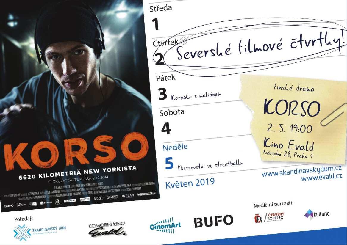 korso_severske_filmove_ctvrtky_plakat