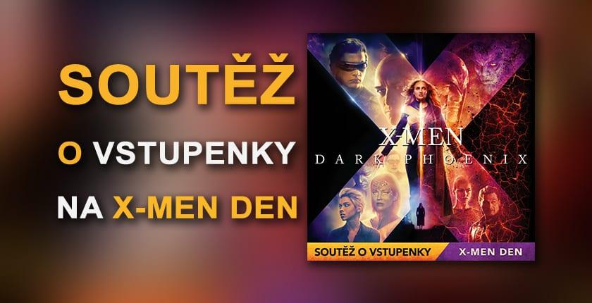 soutez_x-men_den_blikacka