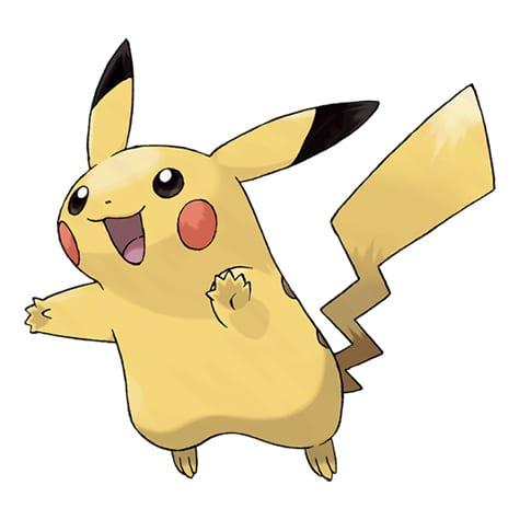 pikachu_obr