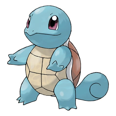 squirtle_obr