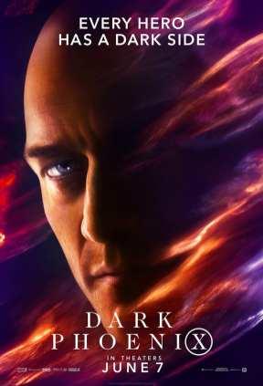x-men_dark_phoenix_2019_plakat_char02