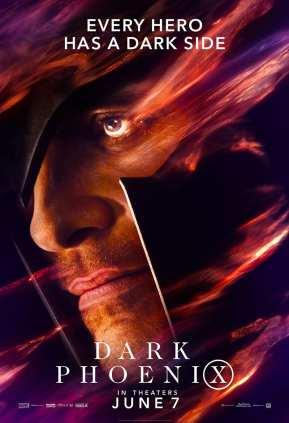 x-men_dark_phoenix_2019_plakat_char04