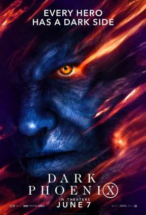 x-men_dark_phoenix_2019_plakat_char07