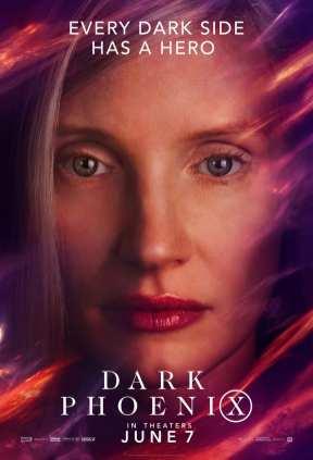 x-men_dark_phoenix_2019_plakat_char08