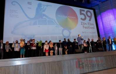 59_zlin_film_festival_den1_09