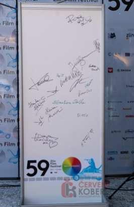 59_zlin_film_festival_den1_25