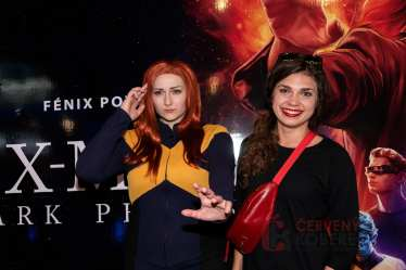 x-men_dark_phoenix_premiera_04