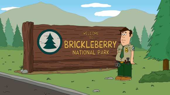 Brickleberry_01