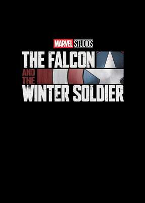 falcon_and_the_Winter_Soldier_d23_poster