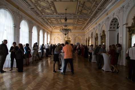 Marienbad_Film_Festival_2019_zahajeni_foto_03