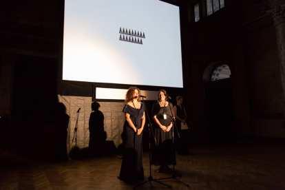 Marienbad_Film_Festival_2019_zahajeni_foto_05