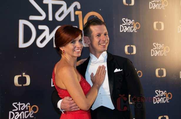 stardance_2019_tiskovka1_07