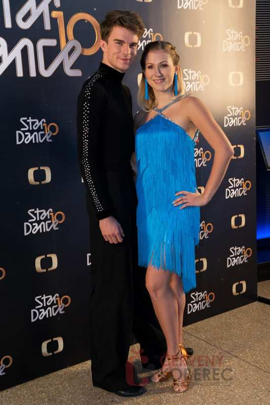 stardance_2019_tiskovka1_09