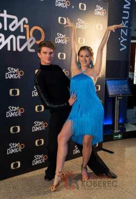 stardance_2019_tiskovka1_10