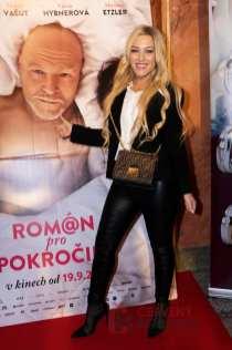roman_pro_pokrocile_premiera_10