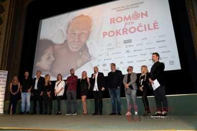 roman_pro_pokrocile_premiera_16
