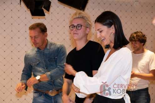 roztancene_divadlo_2019_tiskovka2_20