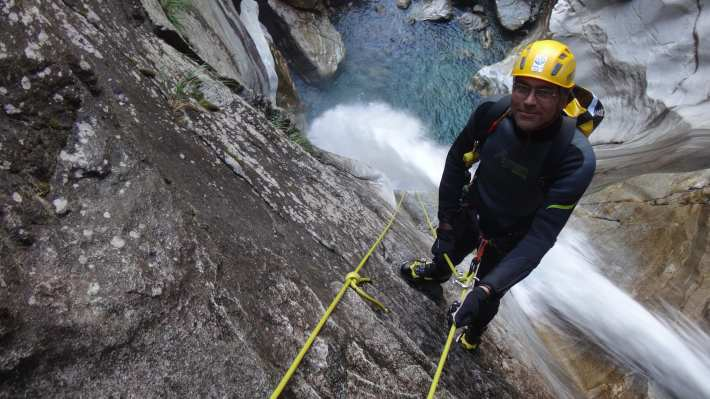 canyoning_ticino_2019_foto_02