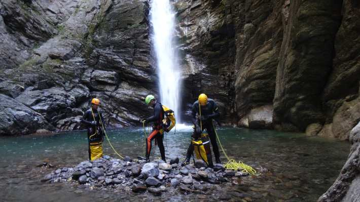 canyoning_ticino_2019_foto_04
