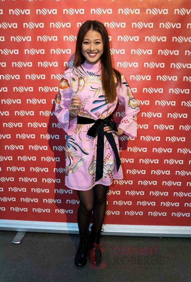 tv_nova_jaro_2020_01
