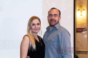 roztancene_divadlo_2020_tiskovka1_14