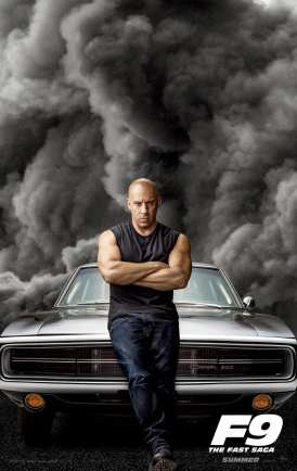 fast_and_furious_nine_poster_08