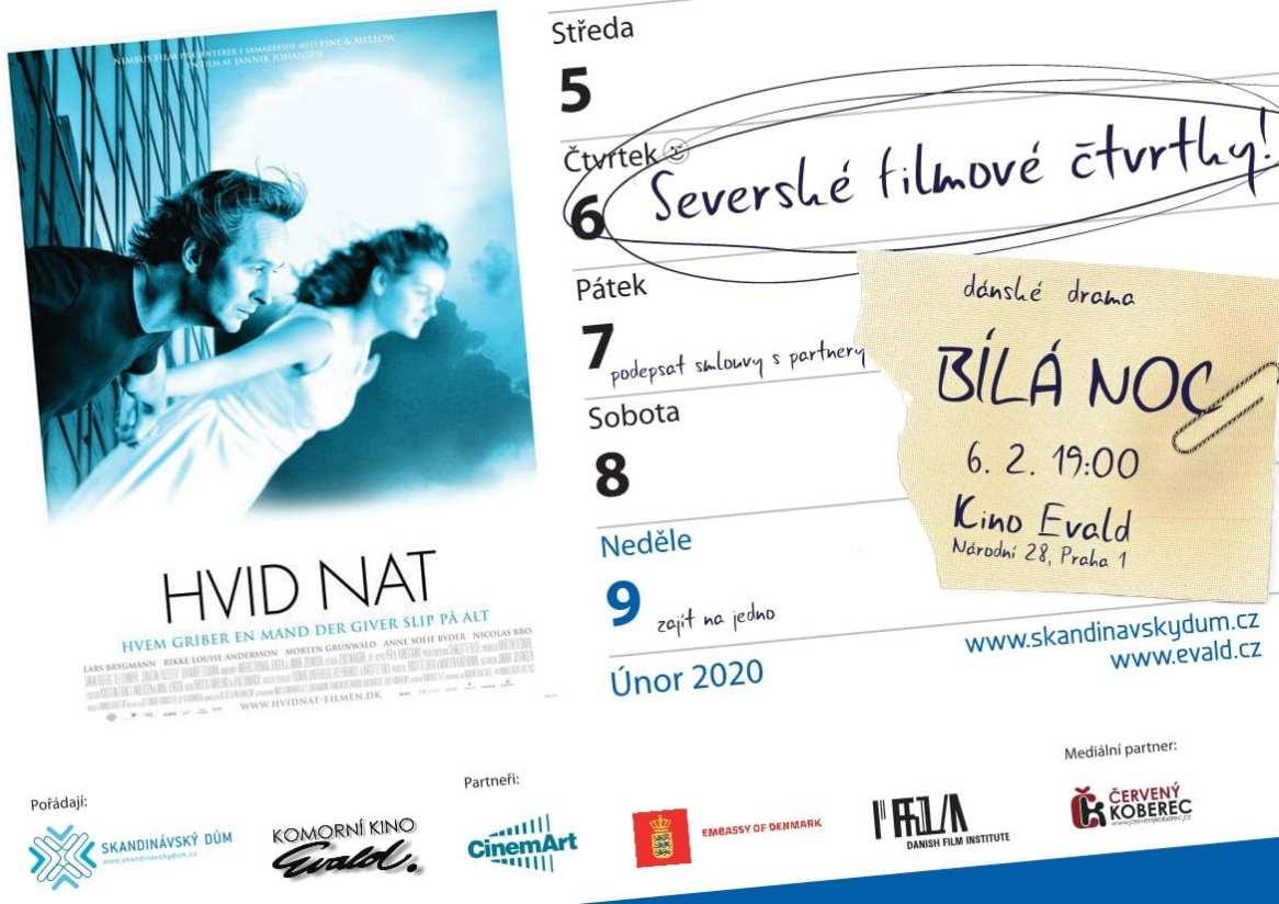 severske_filmove_ctvrtky_bila_noc_unor_2020