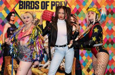 birds_of_prey_premiera_08