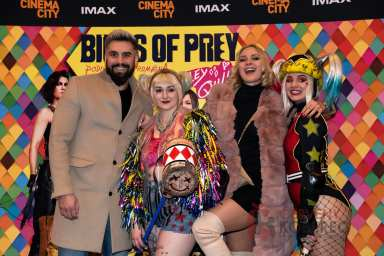 birds_of_prey_premiera_09