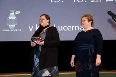 severska_filmova_zima_2020_zahajeni_03