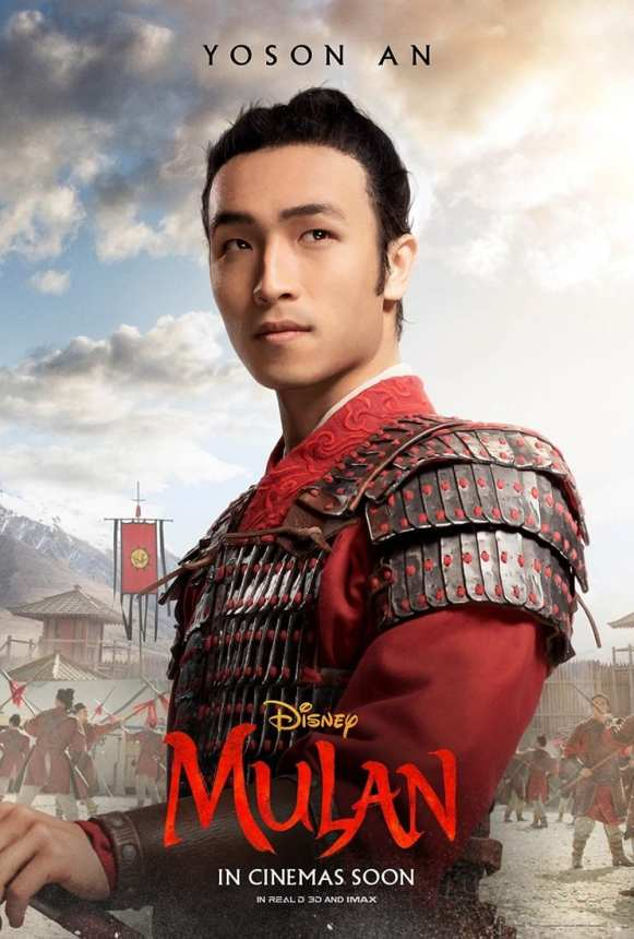 mulan_2020_poster_an