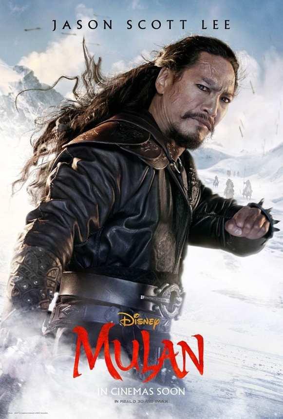 mulan_2020_poster_lee