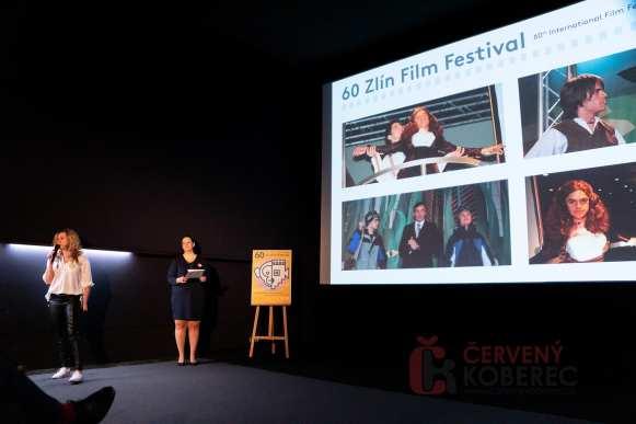 zlin_film_festival_60_tiskovka1_03