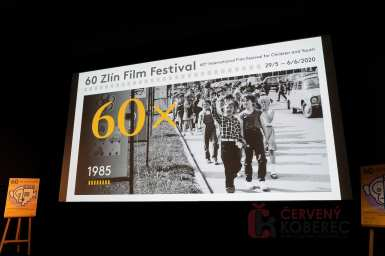 zlin_film_festival_60_tiskovka1_07