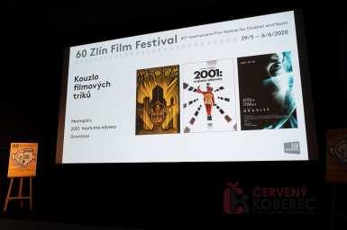 zlin_film_festival_60_tiskovka1_08