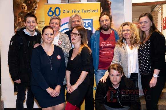 zlin_film_festival_60_tiskovka1_12