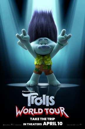 trollove_svetove_turne_poster_02