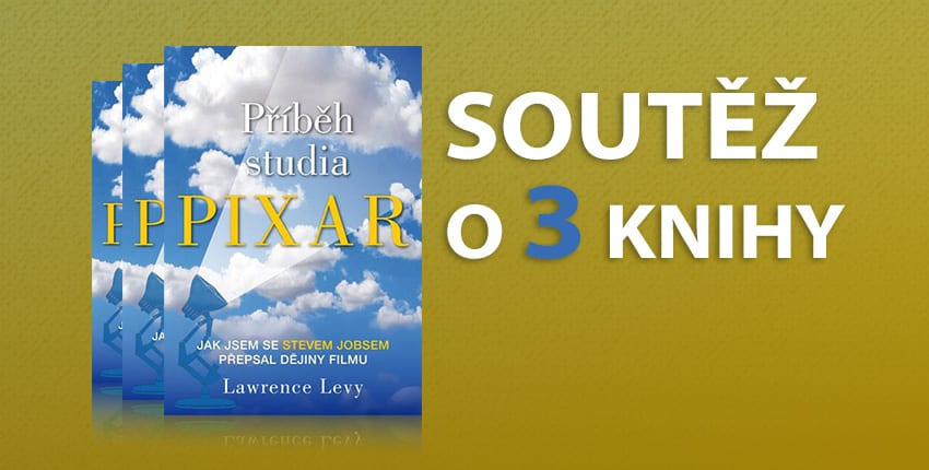 soutez_knihy_pribeh_studia_pixar_blikacka