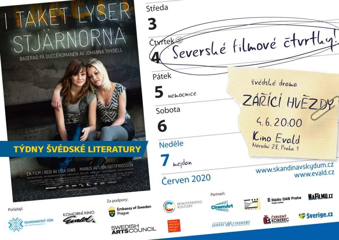 severske_filmove_ctvrtky_6_2020_zarici_hvezdy_