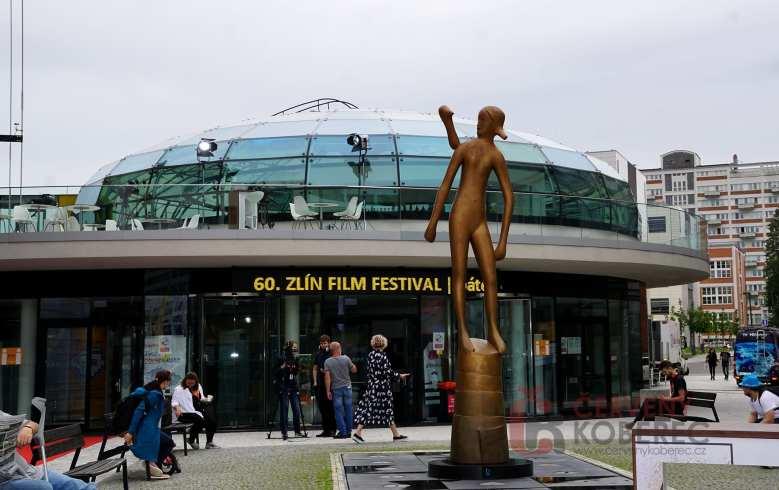 zlin_film_festival_60_den1_11