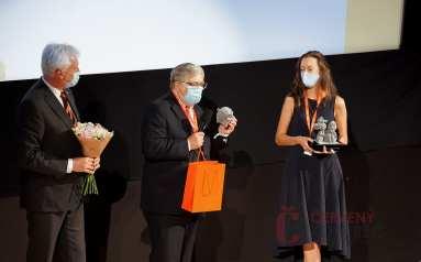 zlin_film_festival_60_den1_13