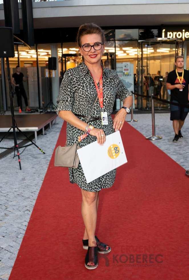 zlin_film_festival_60_smecka_12