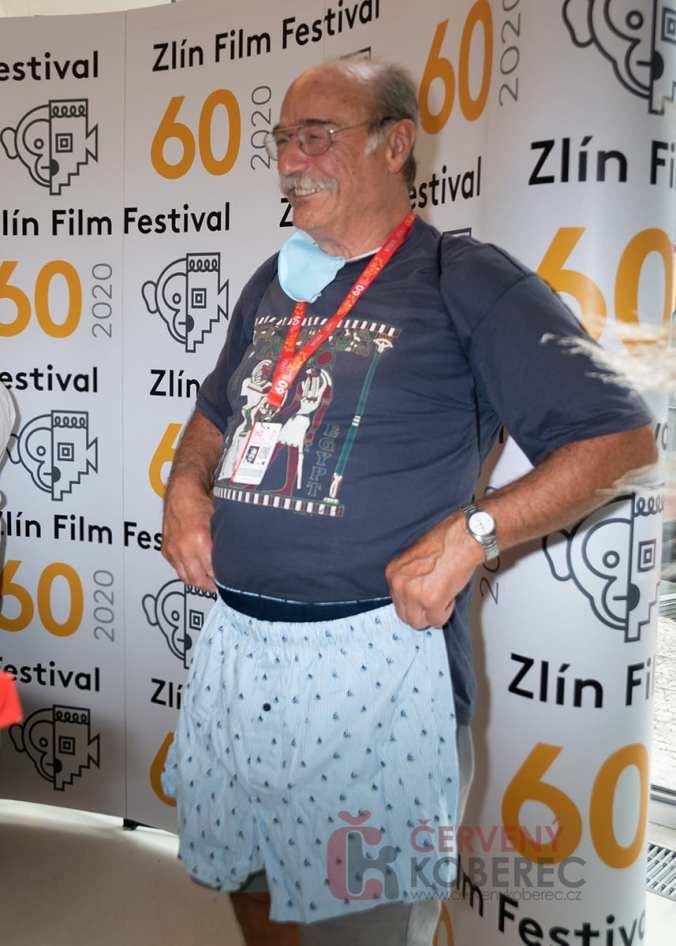 zlin_film_festival_60_den3_07