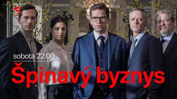 spinavy_byznys_televize_seznam