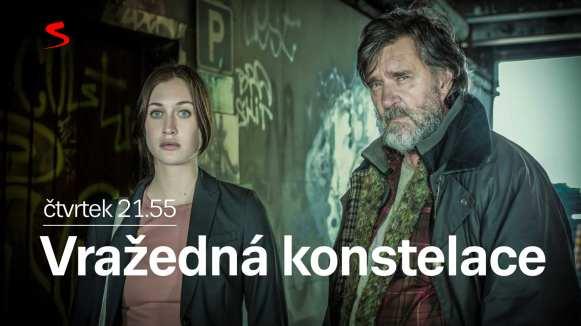 vrazedna_konstelace_televize_seznam